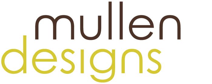 Mullen Designs